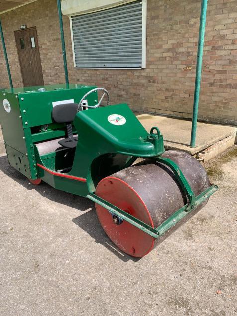 roller6